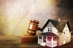 Selling Your Home in a New Jersey Divorce