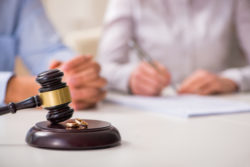 questions-ask-divorce-lawyer