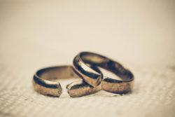 Cherry Hill New Jersey Divorce Attorney