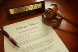 Cherry Hill New Jersey Divorce Attorney Blended Families
