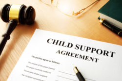 child support lawyer cherry hill nj