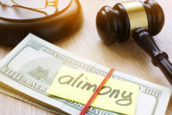 alimony lawyer cherry hill nj