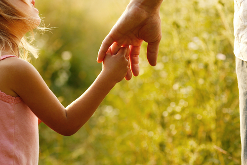 Summer Child Custody and Support Issues