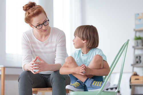 How to Help Your Kids Cope With Divorce During COVID-19