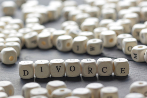 Pre-Divorce Advice For Couples Looking to File